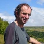 Neil-Coates