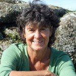 Sue Viccars