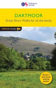 9780319090176 SW Dartmoor