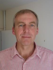 David Hancock