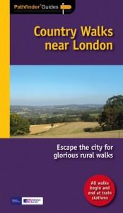 PFG-Country-Walks-nr-London.jpg