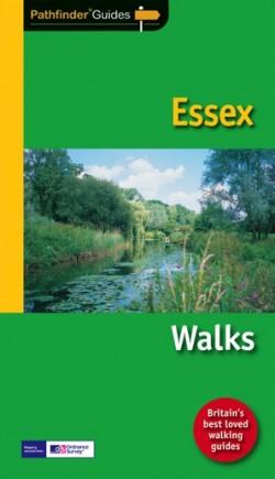 PFG-Essex.jpg