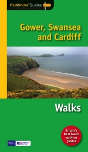 PFG-Gower-Swansea-and-Cardiff.jpg