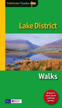 PFG-Lake-District.jpg