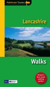 PFG-Lancashire.jpg