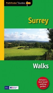 PFG-Surrey.jpg