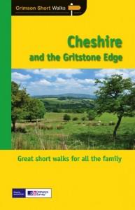 SWG-Cheshire.jpg