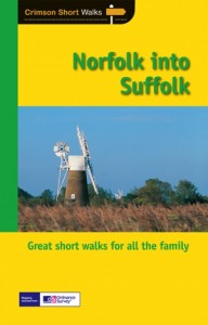 SWG-Norfolk-into-Suffolk.jpg