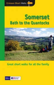 SWG-Somerset.jpg