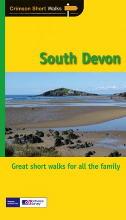 SWG-South-Devon.jpg