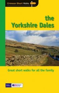 SWG-Yorkshire-Dales-2.jpg