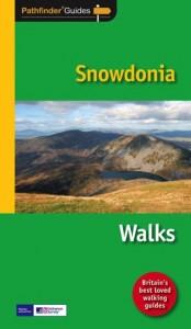 Snowdonia-v2.jpg