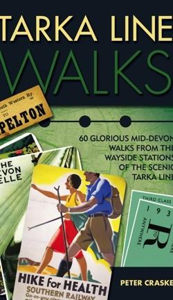Tarka-Line-Walks-Cover-Image.jpg