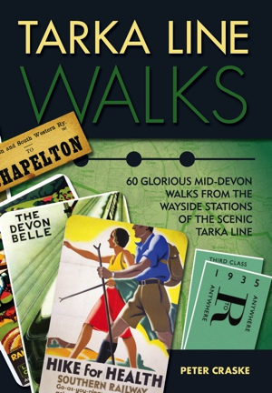 Tarka-Line-Walks-Cover-Image.jpg